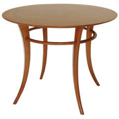 T. H. ROBSJOHN GIBBINGS TABLE